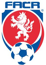 Logo FAČR2