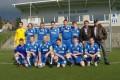 A mužstvo [20. 6. 2009]