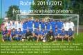 A team [18. 06. 2012]