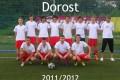 Dorost [18. 06. 2012]