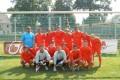 A team [20. 08. 2013]